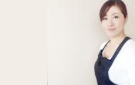 ユフラ(Yufla)オーナーセラビスト吉田寛子