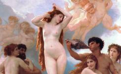 女神エステスクール